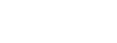 texas-a-m-agrilife-extension-service